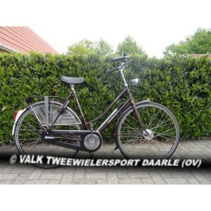 GAZELLE Superieur damesfiets