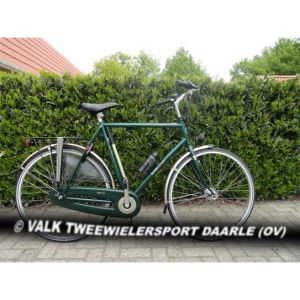 RIVEL Orion herenfiets
