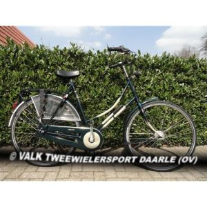 RIVEL Sirius damesfiets