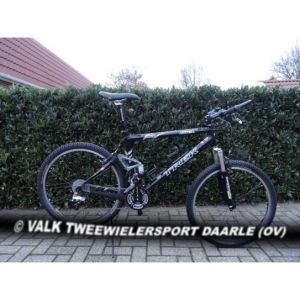 TREK Fuel 90 mountainbike