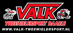 Valk Tweewielersport